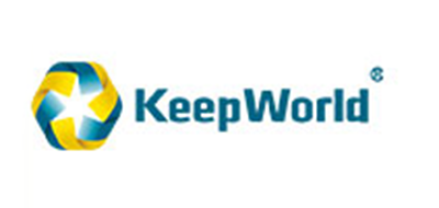 KeepWorld是什么牌子_KeepWorld品牌怎么样?