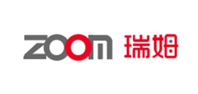 ZOOM是什么牌子_ZOOM品牌怎么样?