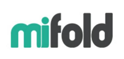Mifold是什么牌子_Mifold品牌怎么样?