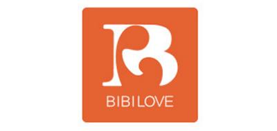 BIBILOVE是什么牌子_BIBILOVE品牌怎么样?