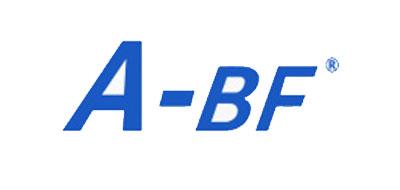 ABF是什么牌子_ABF品牌怎么样?