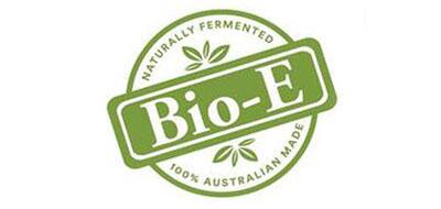 Bio-E是什么牌子_Bio-E品牌怎么样?