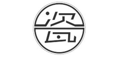 瓷神是什么牌子_瓷神品牌怎么样?