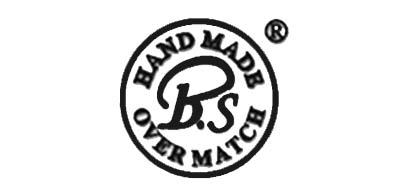 BS是什么牌子_白沙品牌怎么样?