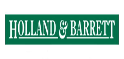 HOLLANDBARRETT是什么牌子_HOLLANDBARRETT品牌怎么样?