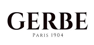 GERBE是什么牌子_格伯品牌怎么样?