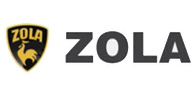ZOLA是什么牌子_左拉品牌怎么样?
