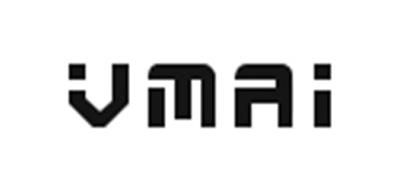 微麦/VMAI