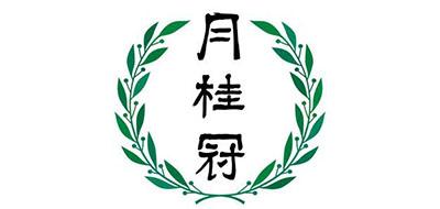 清酒十大品牌排名NO.5