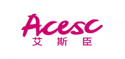 艾斯臣/ACESClogo