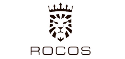 ROCOS是什么牌子_雷克斯品牌怎么样?