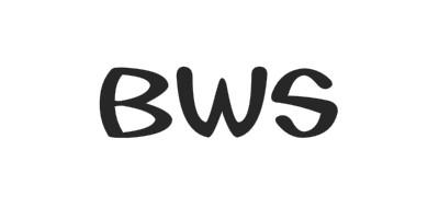 BWSEST1988是什么牌子_毕维斯品牌怎么样?