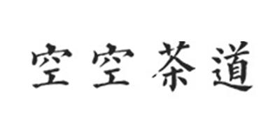 景德镇茶具十大品牌排名NO.9