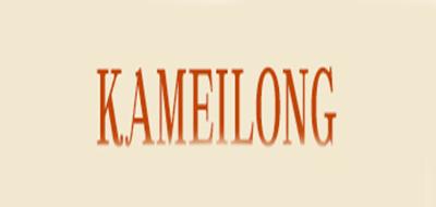 卡美隆是什么牌子_卡美隆品牌怎么样?