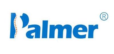 Palmer是什么牌子_帕默品牌怎么样?