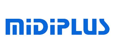 Midiplus是什么牌子_美派品牌怎么样?