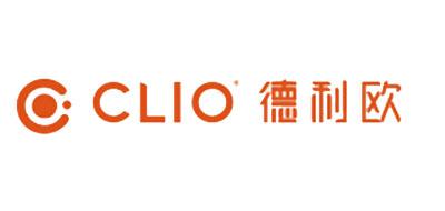 Clio是什么牌子_德利欧品牌怎么样?