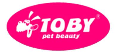 TOBY是什么牌子_TOBY品牌怎么样?