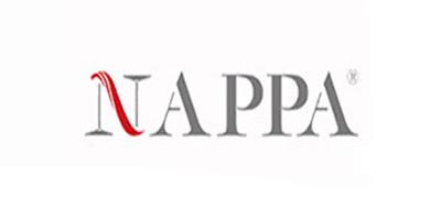 nappa是什么牌子_nappa品牌怎么样?