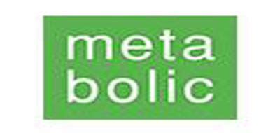 metabolic/MDC