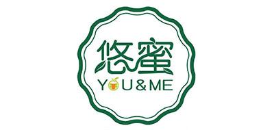 苹果酒十大品牌排名NO.7