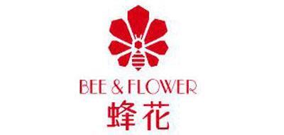 Beeflower是什么牌子_蜂花品牌怎么样?