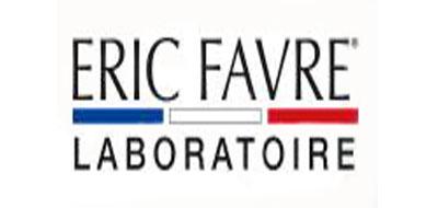 Eric Favre是什么牌子_艾瑞可品牌怎么样?