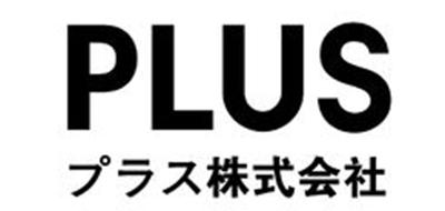 Plus是什么牌子_普乐士品牌怎么样?