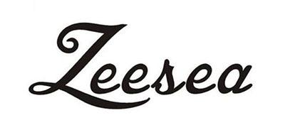 ZEESEA是什么牌子_滋色品牌怎么样?