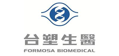 DrsFormula是什么牌子_台塑生医品牌怎么样?