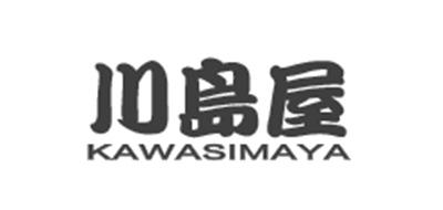 川岛屋是什么牌子_川岛屋品牌怎么样?