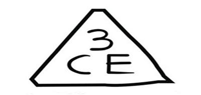3CE是什么牌子_三熹玉品牌怎么样?