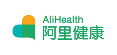 阿里健康是什么牌子_阿里健康品牌怎么样?