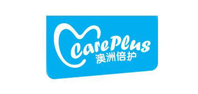Careplus是什么牌子_澳洲倍护品牌怎么样?