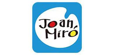 Joanmiro是什么牌子_美乐童年品牌怎么样?