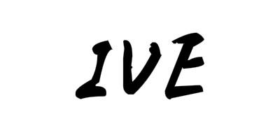爱.唯依/ive