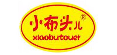 产妇褥垫十大品牌排名NO.4
