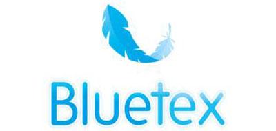 bluetex是什么牌子_蓝宝丝品牌怎么样?