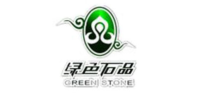 LSSP是什么牌子_绿色石品品牌怎么样?