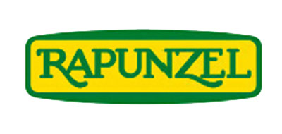rapunzel是什么牌子_rapunzel品牌怎么样?