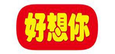 蜜枣十大品牌排名NO.3