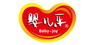 婴儿乐是什么牌子_婴儿乐品牌怎么样?