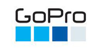 GoPro是什么牌子_高途乐品牌怎么样?
