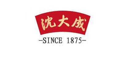 八宝饭十大品牌排名NO.3