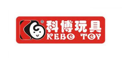 科博/KEBO