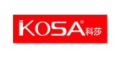 科莎是什么牌子_科莎品牌怎么样?