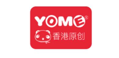 yome是什么牌子_yome品牌怎么样?
