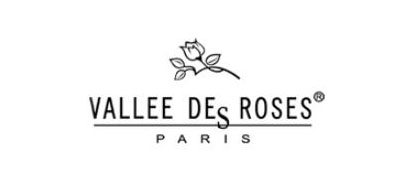 Vallee de Roses是什么牌子_法兰玫品牌怎么样?