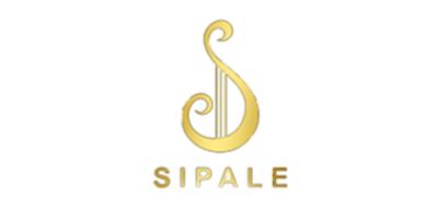 SIPALE是什么牌子_斯帕勒品牌怎么样?