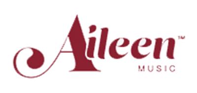 AILEEN是什么牌子_艾尔音品牌怎么样?